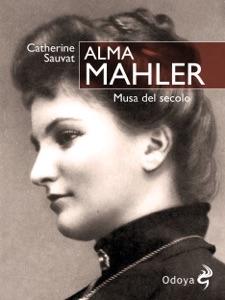 Alma Mahler Book Cover