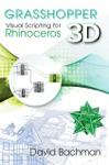 Grasshopper Visual Scripting For Rhinoceros 3D