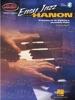 Easy Jazz Hanon
