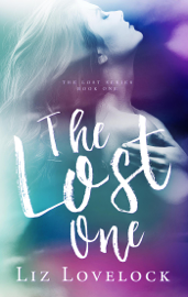 The Lost One book