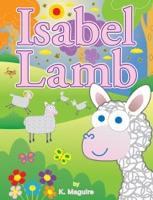 Isabel Lamb