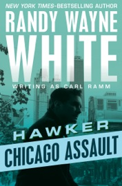Chicago Assault PDF Download