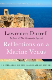 Reflections on a Marine Venus PDF Download