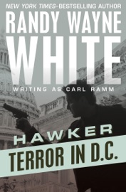 Terror in D.C. PDF Download