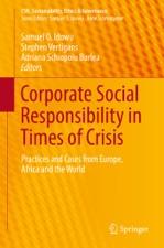 apple corporate responsibility