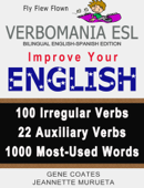 Verbomania ESL