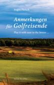 Anmerkungen für Golfreisende