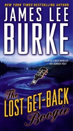 The Lost Get-Back Boogie PDF Download