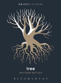 Tree PDF Download