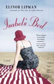 Isabel S Bed