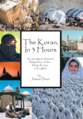 The Koran, In 3 Hours