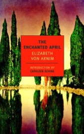 The Enchanted April PDF Download