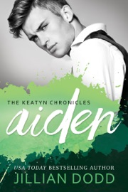 Aiden PDF Download