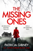 Patricia Gibney - The Missing Ones  artwork