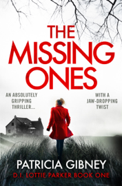 The Missing Ones by The Missing Ones