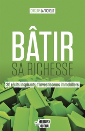 Download and Read Online Bâtir sa richesse