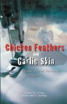 Chicken Feathers And Garlic Skin Diary Of A Chinese Garment Factory Girl On Saipan