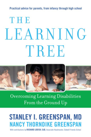 The Learning Tree book
