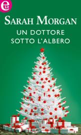 Un dottore sotto l'albero (eLit)
