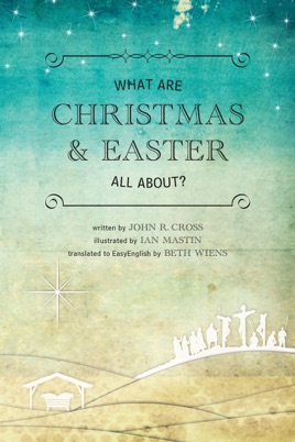 What are Christmas and Easter all about? on Apple Books