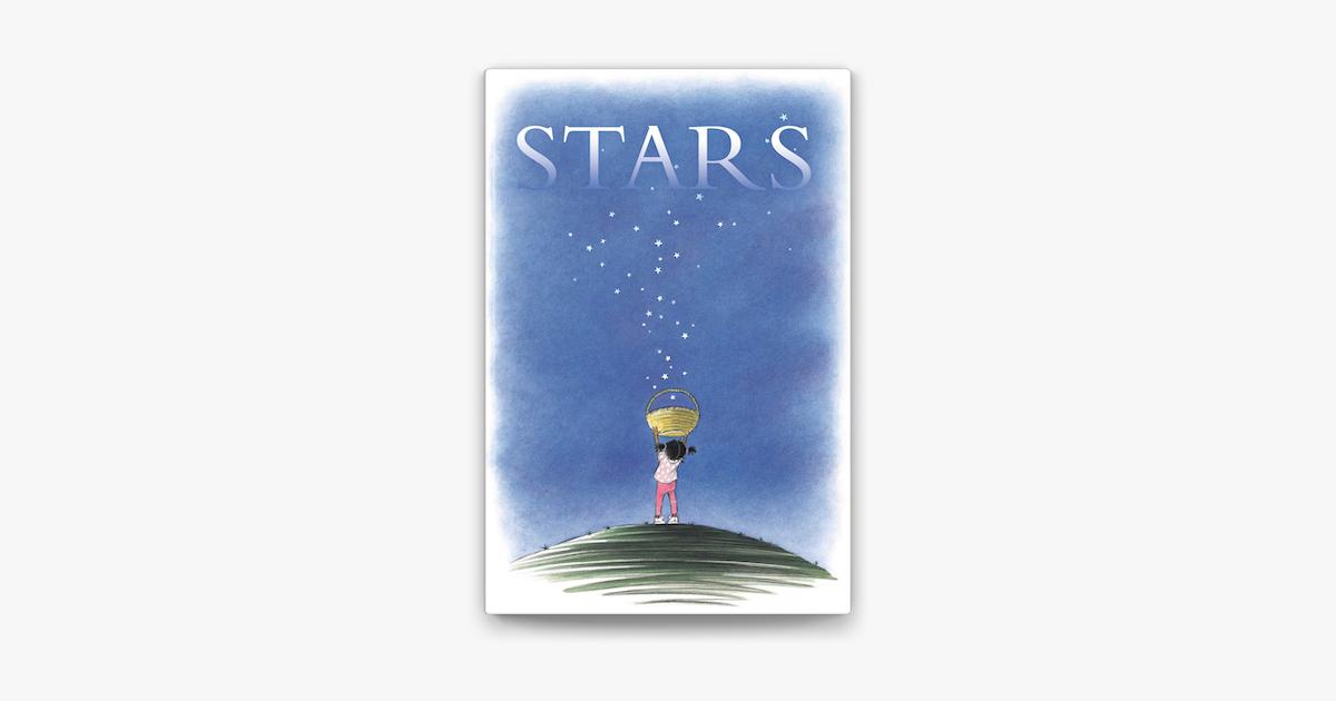 Stars - Mary Lyn Ray