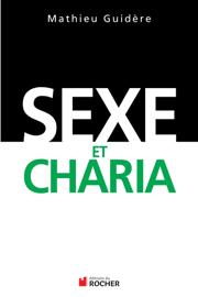 Sexe et Charia