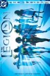 The Legion 2001- 1
