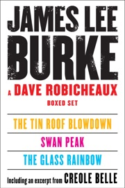 A Dave Robicheaux Ebook Boxed Set PDF Download