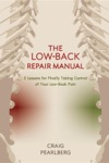 The Low-Back Repair Manual