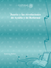 Francisco Bulnes - Juarez y las revoluciones de Ayutla y de Reforma ilustraciГіn
