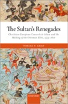 The Sultans Renegades