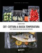 CBT - Cottura a bassa temperatura Book Cover