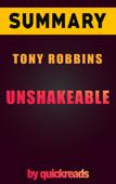 Unshakeable by Tony Robbins - Summary & Analysis