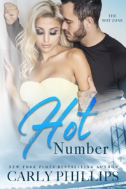 Hot Number PDF Download