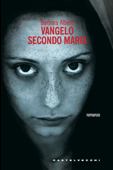 Vangelo secondo Maria Book Cover