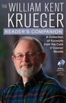 The William Kent Krueger Readers Companion