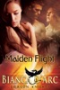 Maiden Flight