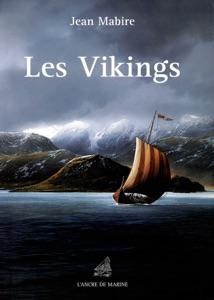 Les vikings Par Jean Mabire