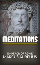 Download Meditations