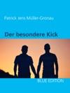 Der Besondere Kick