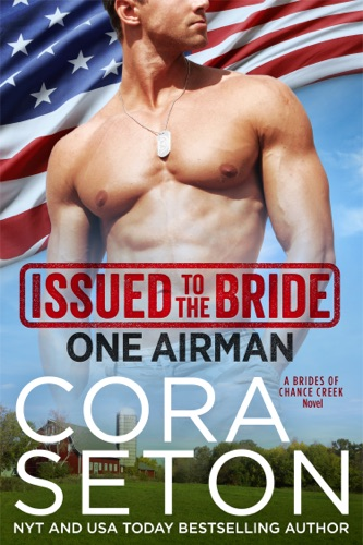 Issued to the Bride One Airman E-Book Download