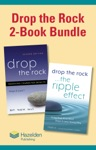 Drop The Rock 2-Book Bundle