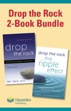 Drop The Rock: 2-Book Bundle