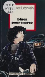 Blues pour Marco