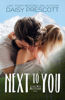 Daisy Prescott - Next to You  artwork