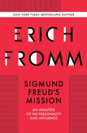 Sigmund Freud's Mission PDF Download