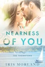 The Nearness of You E-Book Download