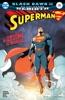 Superman (2016-2018) #20