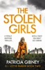 Patricia Gibney - The Stolen Girls artwork