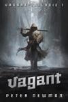 Vagant-Trilogie 1 Vagant
